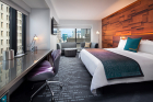W Seattle undergoes multi-million dollar renovation
