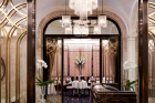 The Wellesley to join The Luxury Collection portfolio