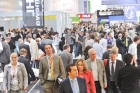 Interzum 2013: packed halls and a packed programme