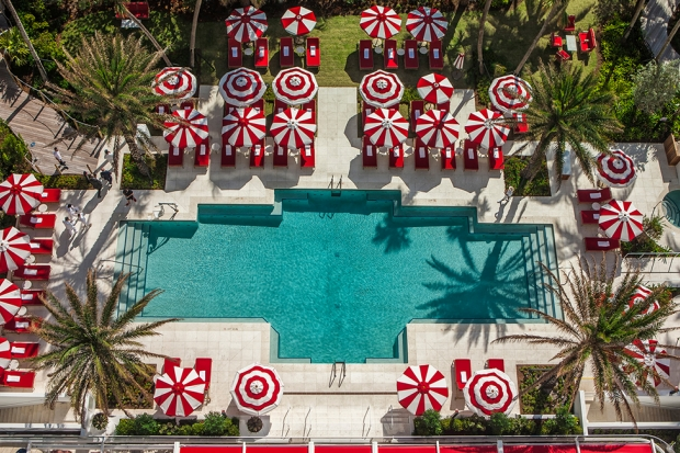 Faena Group and Accor embark on global venture to expand the Faena brand worldwide