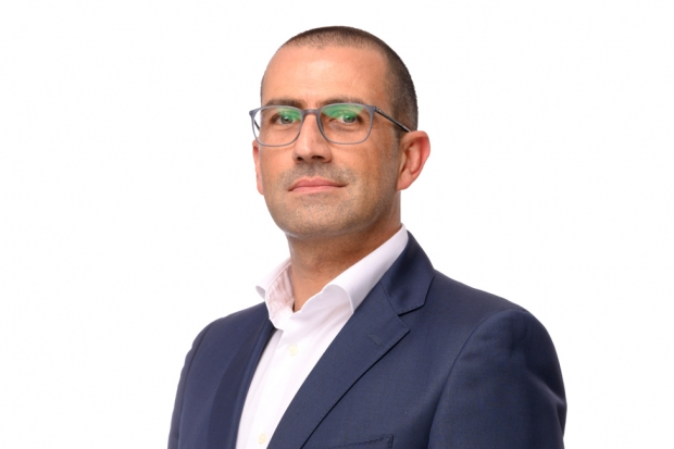 Anton Bawab, Head of Operations, Hospitality, at The Red Sea Development Company