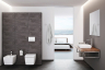 VitrA: Elevating bathroom design to the next level