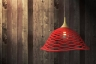 The second international launch from Jan Flook Lighting