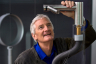 Dyson Airblade hand dryer revealed as most environmentally friendly drying method