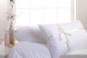 Another UK first for The Fine Bedding Company