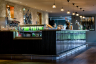 Creative solutions from Float Glass Design