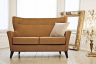 The Jenny collection by Knightsbridge Furniture