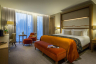Morgan furniture designs specified for Clayton Chiswick Hotel
