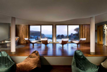 Double award win for Red Hotels