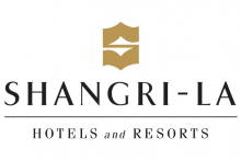 Excitement builds for Shangri-La's summer opening at The Shard