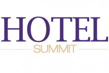 Hotel Summit set to impress this May
