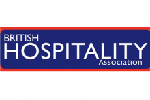 BHA plans to create 30,000 new job opportunities by 2015