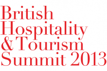BHA brings the industry together at its annual Summit