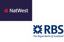 NatWest and RBS launch £150m fund for leisure businesses