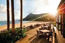 Six Senses' significant expansion under way