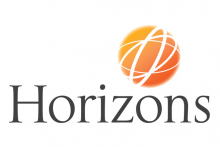 Foodservice sector to take centre stage at Horizons' London event