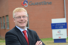 Guestline appoints new finance director