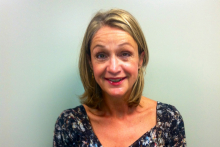Edwardian Group London appoints new group director of sales