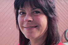 Chelsom creates new role to strengthen project management