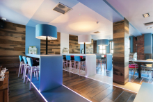 Wetherspoon projects shortlisted for design awards