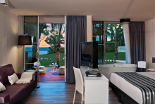 ME by Melia announces new hotel openings