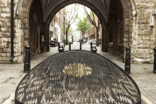 Surface Design Awards finalists announced