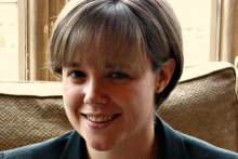Tylney Hall Hotel welcomes new sales executive