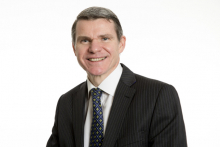 British Safety Council appoints commercial director