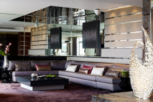 Hotelympia's Design Award to crown the UK's best new hotel