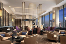 DoubleTree by Hilton continues growth in China with new opening