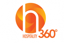 Hospitality 360° to coincide with IFFS/AFS and The Décor Show 2014