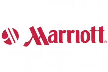 Marriott begins 2014 with industry's fastest-growing new-construction pipeline