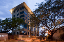 Sankara Nairobi acquires SafeHotels accreditation