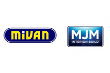 MJM Group buys Mivan out of administration