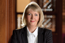 Jumeirah Group welcomes new chief commercial officer