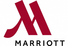Marriott International completes acquisition of Protea Hospitality Group