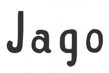 Jago to open in mid-November