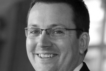 Graham Copeman appointed MD at St James's Hotel & Club, Mayfair