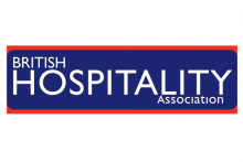 BHA welcomes government tourism initiative for the North of England