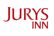 Lone Star Funds acquires Jurys Inn