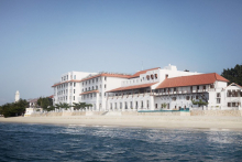 First Hyatt Hotel in Zanzibar opens