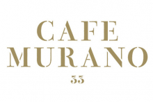 Angela Hartnett to open second Café Murano site in Covent Garden