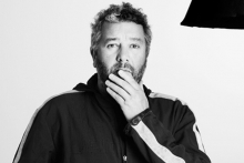 Philippe Starck named as interior designer for SLS LUX Philadelphia hotel