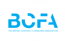 BCFA warns of importance of complying with outdoor furniture fire standards