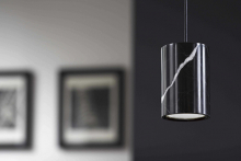 Terence Woodgate to present his lighting brand at Clerkenwell Design Week