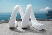 VONDOM's new collections for 2015