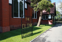 The Clink Restaurant at HMP Styal officially opens to the public