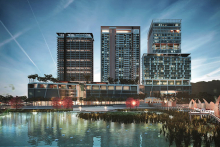 ONYX Hospitality Group expands offering in Malaysia
