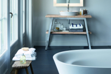 Cape Cod by Duravit
