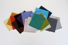 Ultrafabrics expands Ultraleather Pro collection